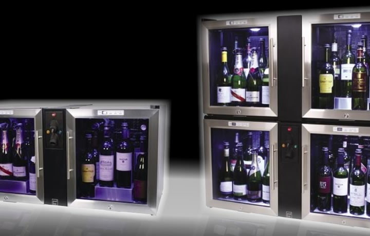 better wine by the glass professional wine preservation. Black Bedroom Furniture Sets. Home Design Ideas